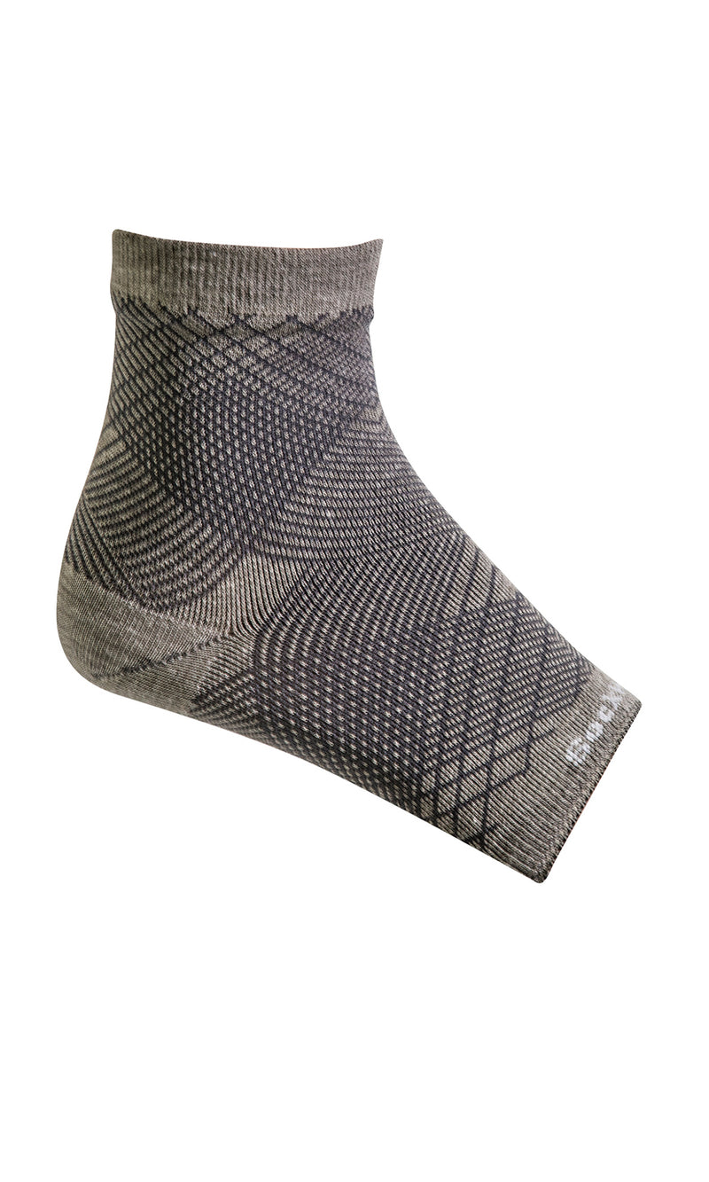 Men's Plantar Sleeve | Compression Sleeve