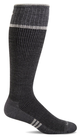 Women's New Leaf | Graduated Compression Socks
