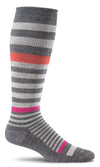 Women's On the Spot | Moderate Graduated Compression Socks