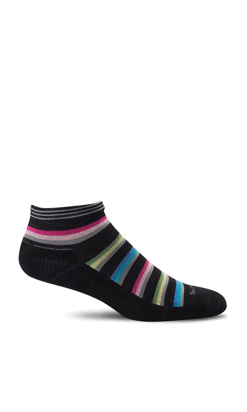 Women's Sport Ease | Bunion Relief Socks