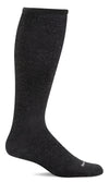 Men's Ski Medium | Graduated Compression Socks