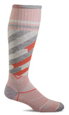 Women's Elevation | Graduated Compression Socks