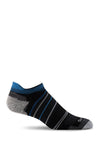 Men's Pacer Micro | Compression Socks