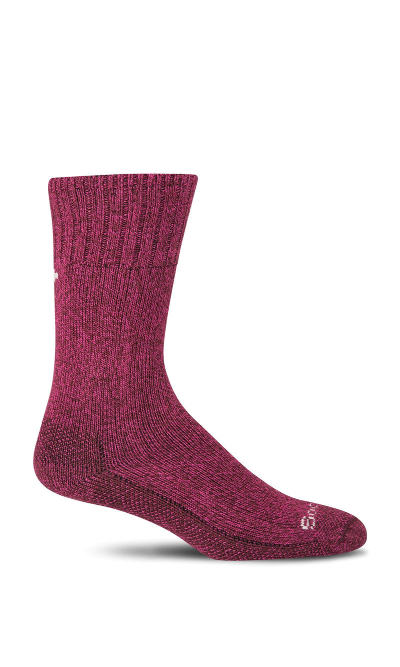 Women's Big Easy | Relaxed Fit Socks