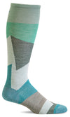 Women's New Leaf | Firm Graduated Compression Socks
