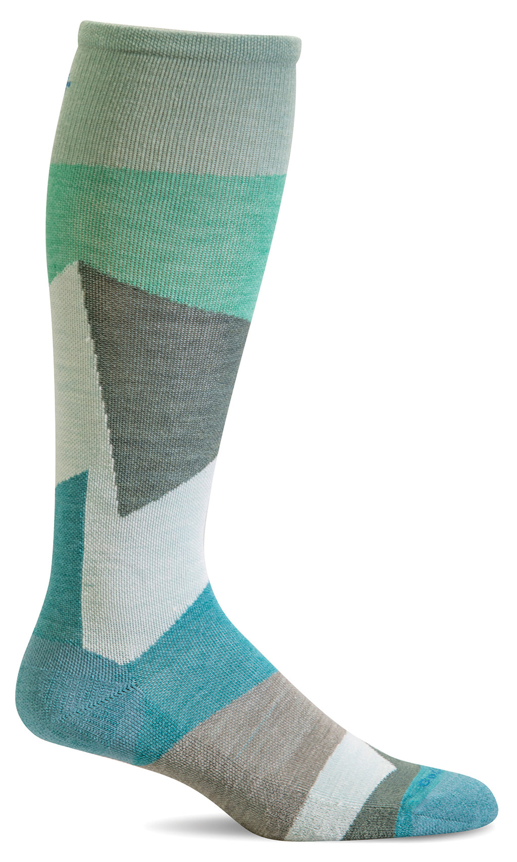 Women's Emboldened | Graduated Compression Socks