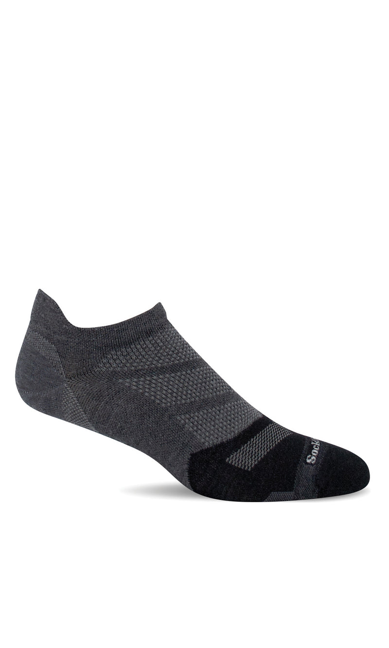 Men's Flash Ultra Light Micro | Compression Socks