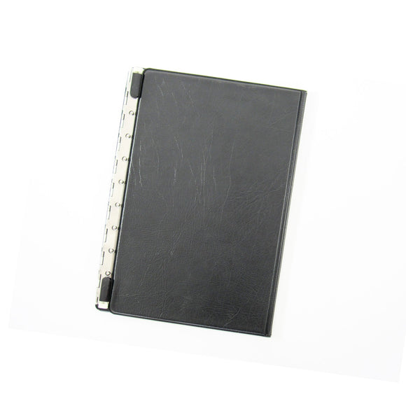 Safeguard One-Write 1725 Check Writing Board
