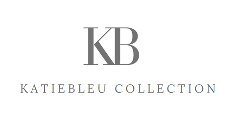 Katie Bleu Collection