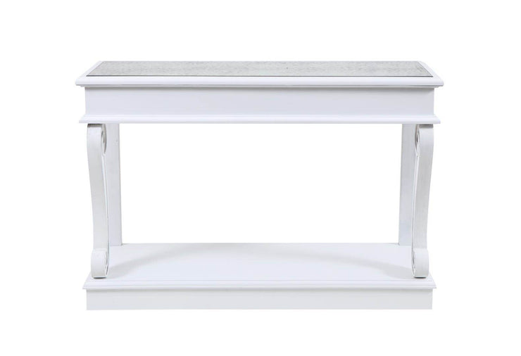 Verona Small Console Table
