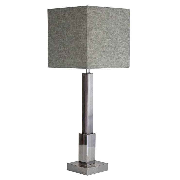 Maci Table Lamp