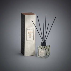 Istanbul Reed Diffuser 120 ml