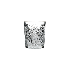 Hobstar SHOT GLASS