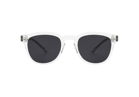 BATE - Crystal Sunglasses