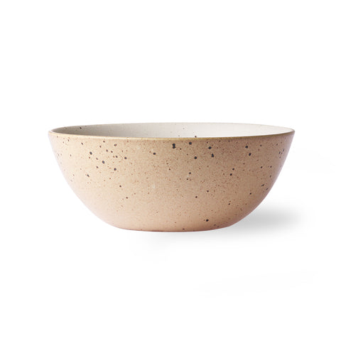 Ceramic Egg Shell Bowl