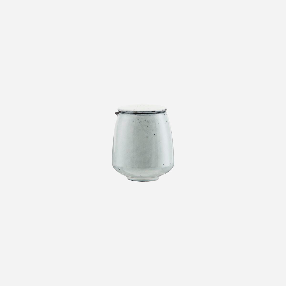Soy Sauce Container Blue/Grey