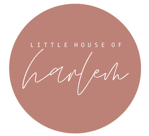Little House Of Harlem