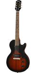 Epiphone Les Paul Junior VSB