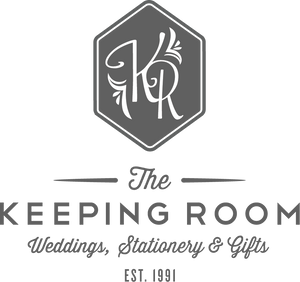 The Keeping Room Baton Rouge