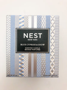 Nest Holiday Classic Candle