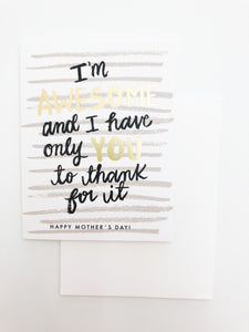 Graduation Greeting Cards