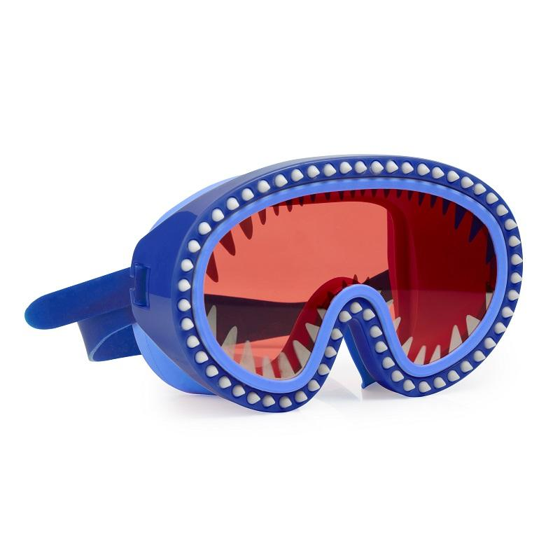 Nibbles Shark Attack Goggles
