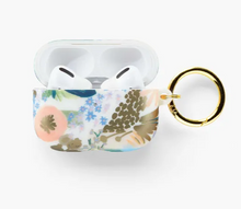 Load image into Gallery viewer, Luisa Airpod Pro Case