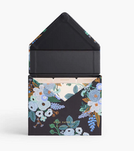 Load image into Gallery viewer, Mixed Floral Essential Card Box