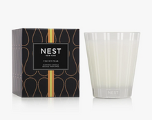 Load image into Gallery viewer, Nest Classic Candle