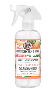 Michel Design Works Multi Surface Cleaner