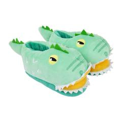 Croc Slippers Toddler
