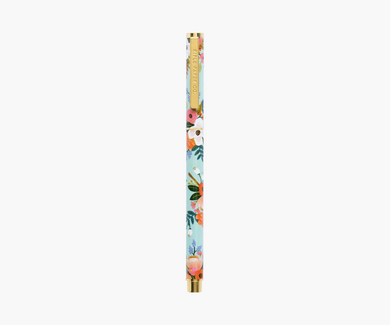 Rifle Paper Co. Lively Floral Pen