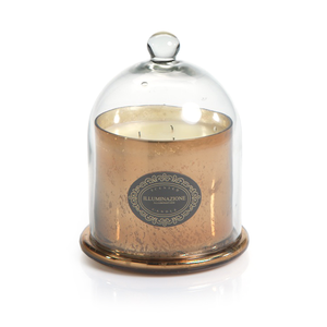 Illuminazione Vanilla Orchid Candle/Medium