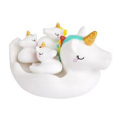 Unicorn Bath Toys