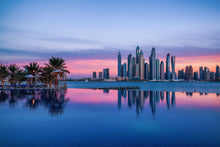 Best of Dubai 4 Day Stopover