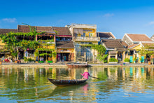 Vietnam Extension: Flavours of Hoi An