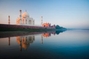 A Maharajah's life - Luxury Tour