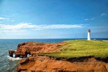 Cruising Canada on the Saint Lawrence River from Saint Pierre and Miquelon and Montreal (port-to-port package)