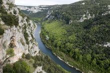 All the must-see sites on the Rhône between Lyon, Provence, and the Camargue with optional dinner at Paul Bocuse's (port-to-port cruise)