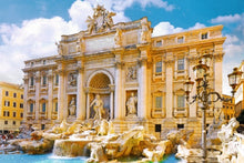 A Mediterranean Dream Cruise from Croatia to Italy and the French Riviera (port-to-port package)
