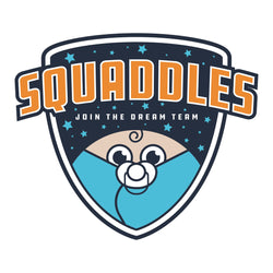 Squaddles