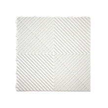 dalle-blanc-lot-de-4-bordures-dalles-polydal-pvc-clipsable-mosaik-garage
