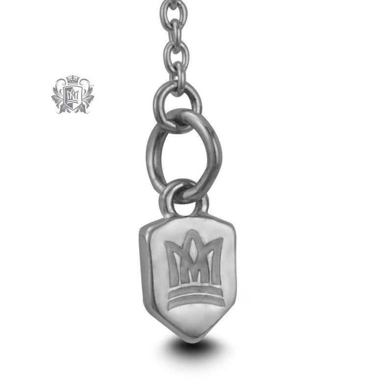 Mom Pendant - Metalsmiths Sterling™ Canada