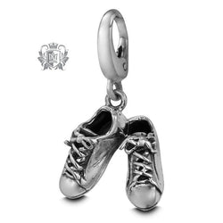 Sneakers Charm -  Charm