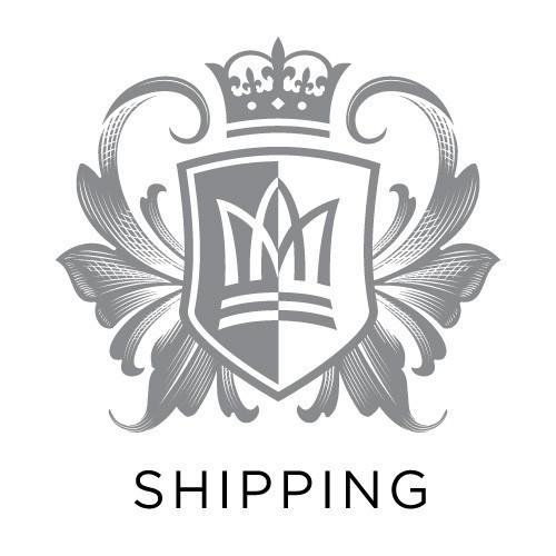 Return Shipping - Metalsmiths Sterling™ Canada