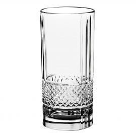 36 cl - Jackie Highball Glas