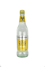 Indlæs billede til gallerivisning Fever Tree Tonic Water
