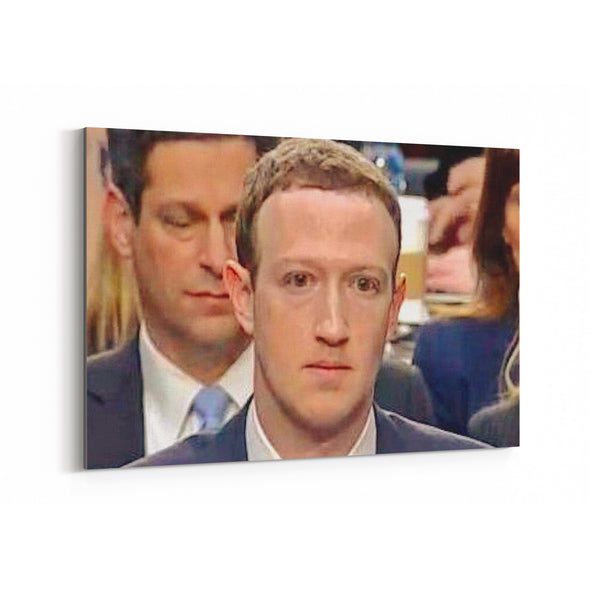 mark zuckerberg congressional hearing