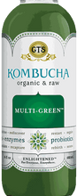 Load image into Gallery viewer, GT Kombucha