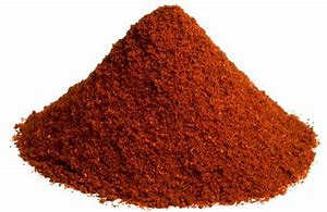 Chili Powder, 227g
